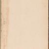1819 May 24-1844 January 19