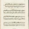 Beseda-Quadrille: pro Pianoforte