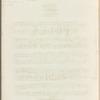 Polka: danzata dall'egregia artista, Signora Pia Ricci nel balletto Redova del Sig. Pasquale Borri