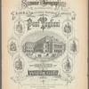 Souvenir chorégraphique de l'opéra de Vienne: album de motifs favoris des ballets [de] Paul Taglioni