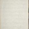 Décret de la Convention nationale, du 19 septembre 1793, l'an second de la République françoise, une et indivisible qui autorise le payement des primes et gratifications accordées au commerce, à l'exception de celles pour la traite des Nègres