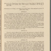 Treaty between Her Majesty and the United States of America for the suppression of the African slave trade