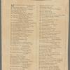 Sierra Leone House documents