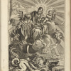 Historia della cose svccesse dal principio della guerra mossa da Selim Ottomano a' Venetiani, frontispiece