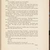 The Owl: January 1938