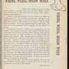 The Owl: June 1940