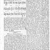 Allgemeine Musikalische Zeitung, Vol. 4, no. 1