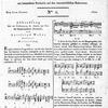 Allgemeine Musikalische Zeitung, Vol. 4, no. 2