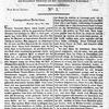 Allgemeine Musikalische Zeitung, Vol. 4, no. 3