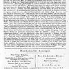 Allgemeine Musikalische Zeitung, Vol. 4, no. 4