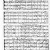Allgemeine Musikalische Zeitung, Vol. 4, no. 5