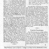 Allgemeine Musikalische Zeitung, Vol. 4, no. 6