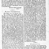 Allgemeine Musikalische Zeitung, Vol. 4, no. 7