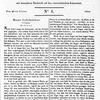 Allgemeine Musikalische Zeitung, Vol. 4, no. 8