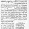 Allgemeine Musikalische Zeitung, Vol. 4, no. 9