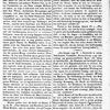 Allgemeine Musikalische Zeitung, Vol. 4, no. 10