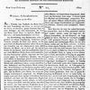 Allgemeine Musikalische Zeitung, Vol. 4, no. 11