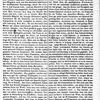 Allgemeine Musikalische Zeitung, Vol. 4, no. 12