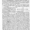 Allgemeine Musikalische Zeitung, Vol. 4, no. 13