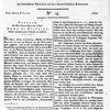 Allgemeine Musikalische Zeitung, Vol. 4, no. 14