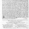 Allgemeine Musikalische Zeitung, Vol. 4, no. 54