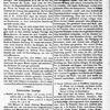 Allgemeine Musikalische Zeitung, Vol. 4, no. 63