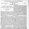 Allgemeine Musikalische Zeitung, Vol. 4, no. 65