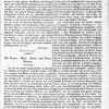 Allgemeine Musikalische Zeitung, Vol. 4, no. 67