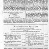 Allgemeine Musikalische Zeitung, Vol. 4, no. 68