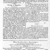 Allgemeine Musikalische Zeitung, Vol. 4, no. 69