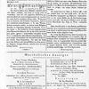 Allgemeine Musikalische Zeitung, Vol. 4, no. 70