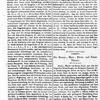Allgemeine Musikalische Zeitung, Vol. 4, no. 71