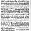 Allgemeine Musikalische Zeitung, Vol. 4, no. 75