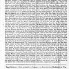 Allgemeine Musikalische Zeitung, Vol. 4, no. 76