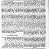 Allgemeine Musikalische Zeitung, Vol. 4, no. 77
