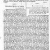 Allgemeine Musikalische Zeitung, Vol. 4, no. 78