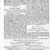 Allgemeine Musikalische Zeitung, Vol. 4, No. 79