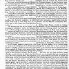 Allgemeine Musikalische Zeitung, Vol. 4, no. 82