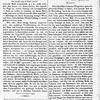 Allgemeine Musikalische Zeitung, Vol. 4, no. 83