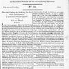 Allgemeine Musikalische Zeitung, Vol. 4, no. 85
