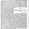 Allgemeine Musikalische Zeitung, Vol. 4, no. 87