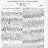 Allgemeine Musikalische Zeitung, Vol. 4, no. 89
