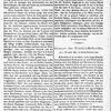 Allgemeine Musikalische Zeitung, Vol. 4, no. 90