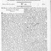 Allgemeine Musikalische Zeitung, Vol. 4, no. 91