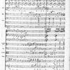 Allgemeine Musikalische Zeitung, Vol. 4, no. 92