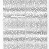 Allgemeine Musikalische Zeitung, Vol. 4, no. 93