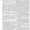 Allgemeine Musikalische Zeitung, Vol. 4, no. 95
