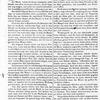 Allgemeine Musikalische Zeitung, Vol. 4, no. 98