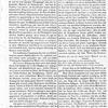 Allgemeine Musikalische Zeitung, Vol. 4, no. 99