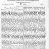 Allgemeine Musikalische Zeitung, Vol. 4, no. 100